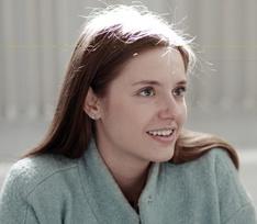 Звезда «Частной жизни» Орит Блейзер: «Никогда не понимала, как можно быть жертвой насилия»