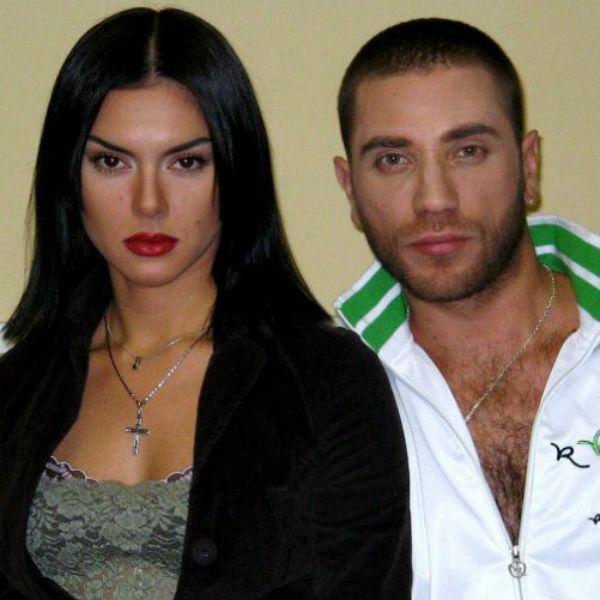 Виктория и Руслан ругались едва ли не каждый день