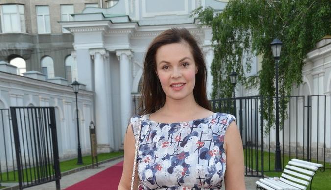 58-летняя Екатерина Андреева восхитила фигурой в купальнике