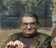 Умер автор пьесы «Покровские ворота»