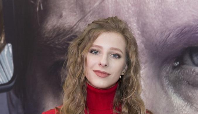 Лиза Арзамасова – об отношениях с «сестрами» из «Папиных дочек»