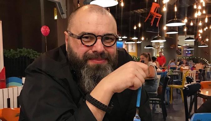 Максим Фадеев о проблемах со слухом: «Я тренируюсь жить по-новому, петь по приборам»