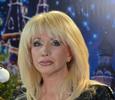 Поклонники возмущены внезапной отменой концерта Ирины Аллегровой