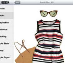 7 приложений для iPhone и iPad: ваши гуру в области моды