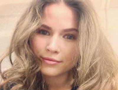 Юлия Топольницкая: «Я поправилась ради съемок клипа «Экспонат»