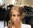 Юлия Барановская: «Не могу претендовать на алименты»