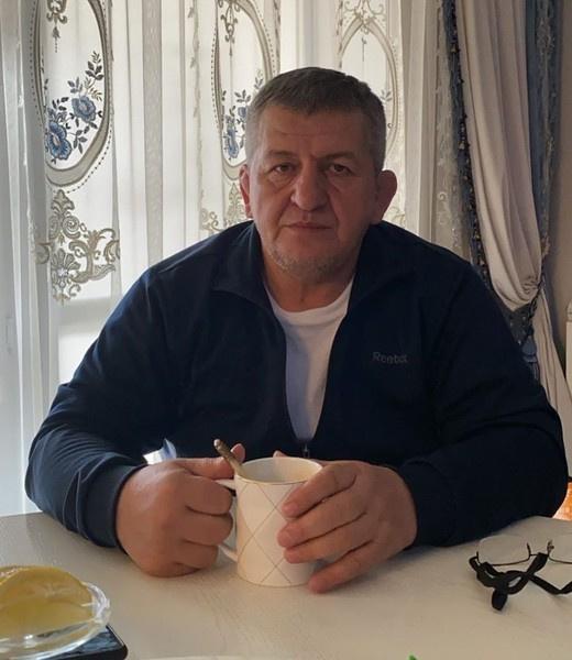 Ирина Роднина: «Смерть отца Хабиба будет уроком – сказали носить маску, надо этому следовать»