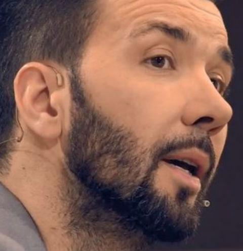 Денис признался, что Ева именно ему посвятила знаменитый хит «Я знаю только лучшее в тебе»