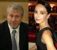 Диана Вишнева привлекает внимание Романа Абрамовича