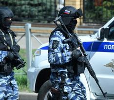 В квартире «казанского стрелка», убившего 9 человек, прогремел взрыв