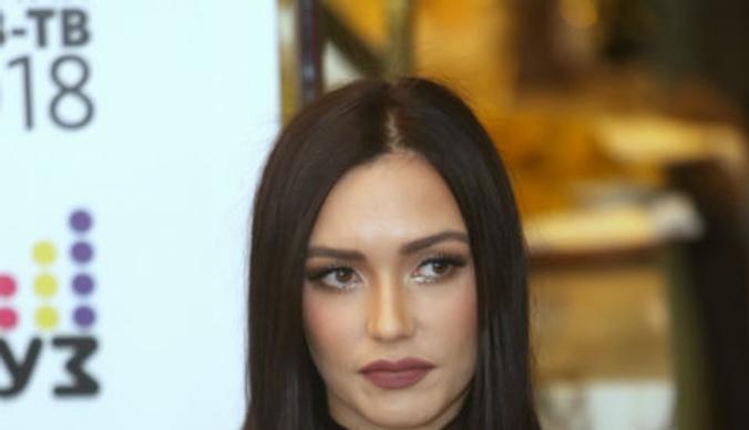 Ольга Серябкина: «Макс всю жизнь считал, что Лена Темникова его дочка»