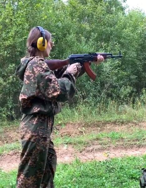 Праздник для настоящего мужчины: как прошел день рождения сына Алены Водонаевой