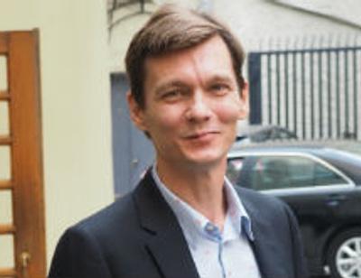 Филипп Янковский об онкологии: «Все осталось в прошлом»