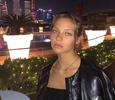 Алеся Кафельникова: «Я безумно люблю Фараона»