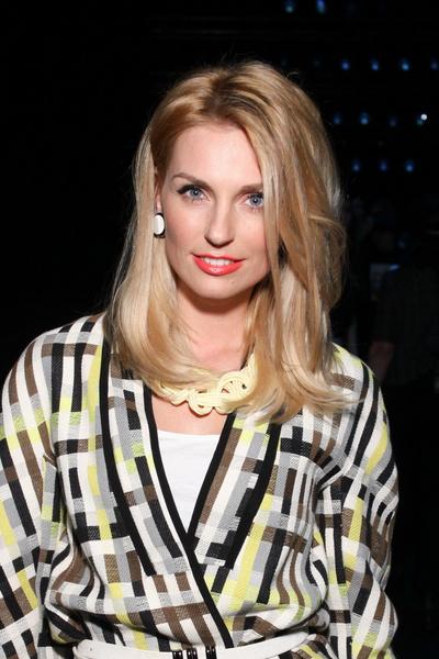 Саша Савельева ушла из группы в 2019-м