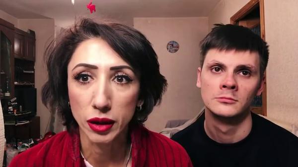 Tatarka FM о свадьбе Диденко: «Женщина, которая потеряла любимого, быстро замуж не выйдет»