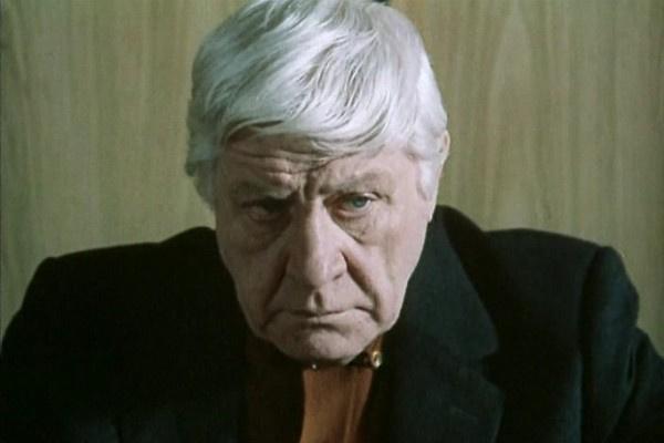 Игорь Владимиров скончался после долгой болезни