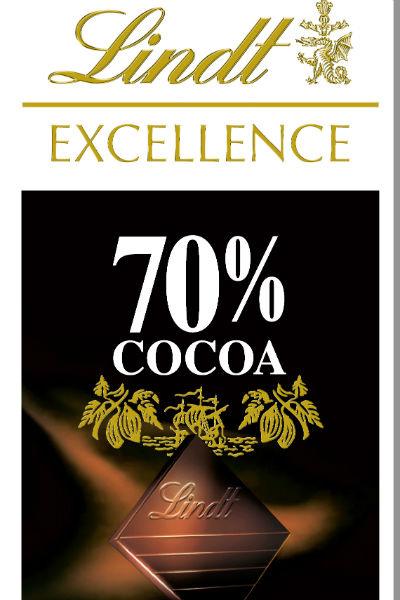 Стиль жизни: У сладкоежек появилась возможность ознакомиться с новинкой швейцарского шоколада – фото №2