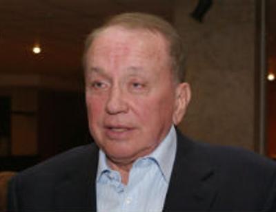 В КВН высказались об уходе Маслякова с поста ведущего