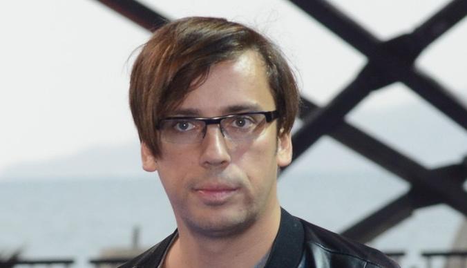 Максим Галкин высмеял Моргенштерна