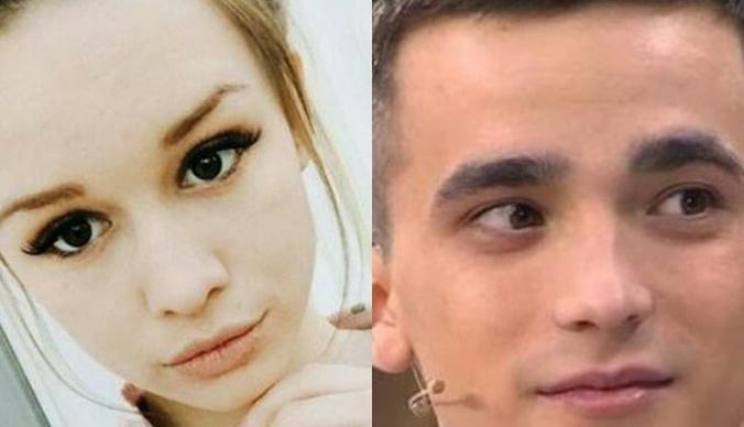 Сергея Семенова заставили встретиться с Дианой Шурыгиной