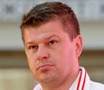 Дмитрий Губерниев конфликтует с экс-супругой из-за ребенка