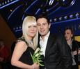 Виктория Макарская: «У Антона невозможный характер, поэтому я и хотела от него уйти»
