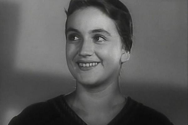 «Артист из Кохановки» (1961)