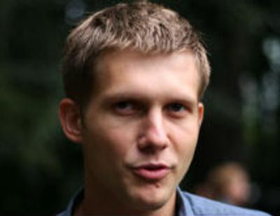 Борис Корчевников заменит Михаила Зеленского в «Прямом эфире»