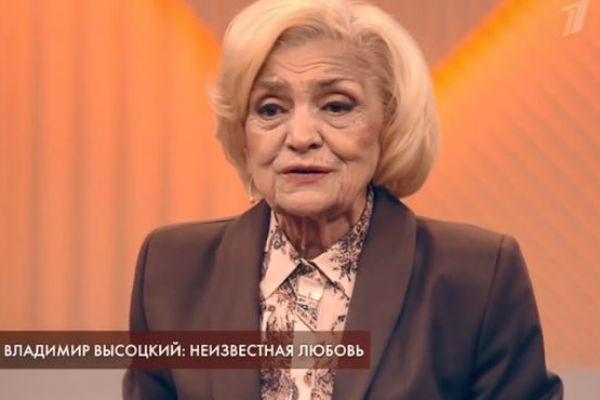 Аза Лихитченко борется с ненадежной квартиросъемщицей