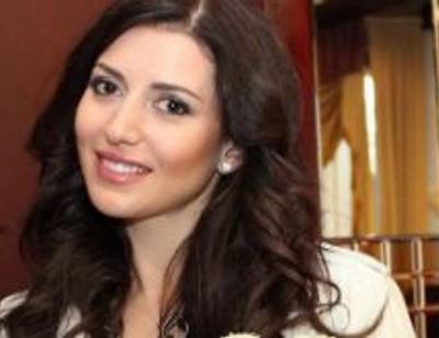 Певица Жасмин рада освобождению мужа