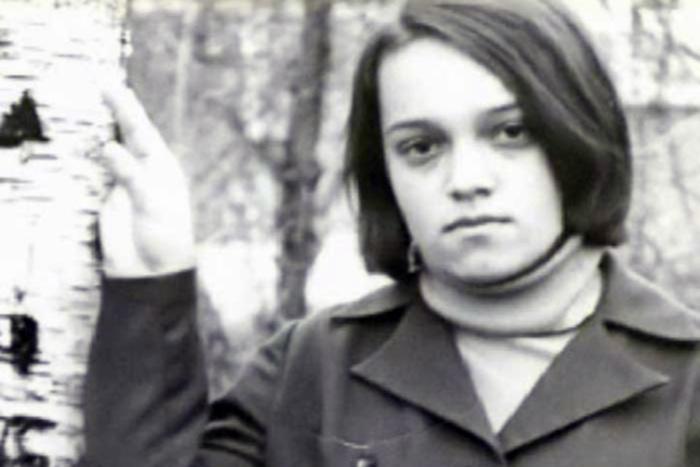Детство Надежды Кадышевой было омрачено смертью матери