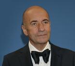 Игорь Крутой: «Отправил бы на «Евровидение» Тиму Белорусских»