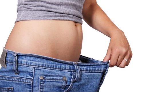 эффективное похудение на 10 кг тнт