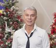 Кто кого: 68-летний Олег Газманов заткнул за пояс танцующего миллионера Джанлуку Вакки