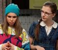 Актрисы из «Папиных дочек» рассказали о причинах закрытия сериала
