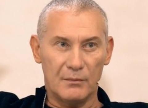 Игорь Жижикин о разводе со второй женой: «Она играла в казино, а я отдавал все деньги за ее долги»