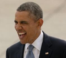 Барак Обама следит за гардеробом жены и дочерей
