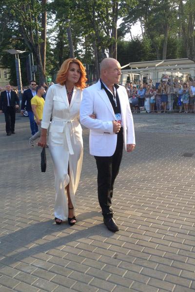 Николай агурбаш и эльвира касенова свадьба фото лизе