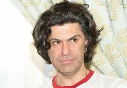 Николай Цискаридзе прокомментировал скандал с интимными фото