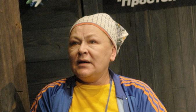 Злой рок: сын Раисы Рязановой умер в том же возрасте, что и отец