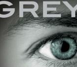 Кристиан Грей перескажет события «50 оттенков серого»