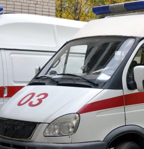 Общество: В Москве умер семилетний мальчик-маугли – фото №1