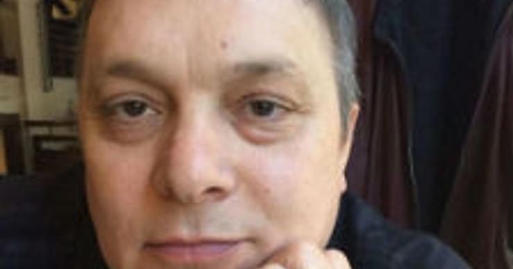 Андрей Разин раскрыл правду о внезапной кончине сына