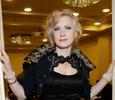 Муж Светланы Разиной украл у нее машину накануне развода