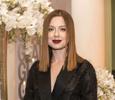 Юлия Савичева: «Мы очень хотели детей, но ничего не получалось»