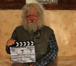 Леонид Якубович снял в кино своих детей