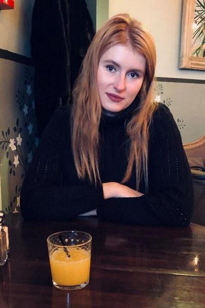 Внучка Лидии Николаевны уверяет, что поможет знаменитой бабушке
