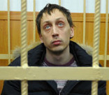 Осужденный за нападение на Филина артист: «Я отсидел незаслуженно»