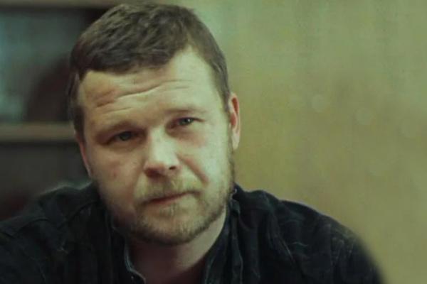 Леонид Трутнев ушел из жизни в 44 года